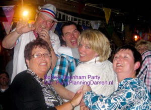 Bollie_Beenham_Party_IMG_2557_600x440