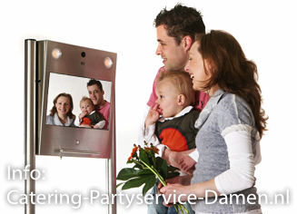 Catering-Partyservice-Damen-videozuil-01 txt