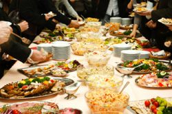 cpd-partybuffet_01