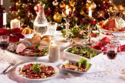 cpd-partybuffet_02-kerst